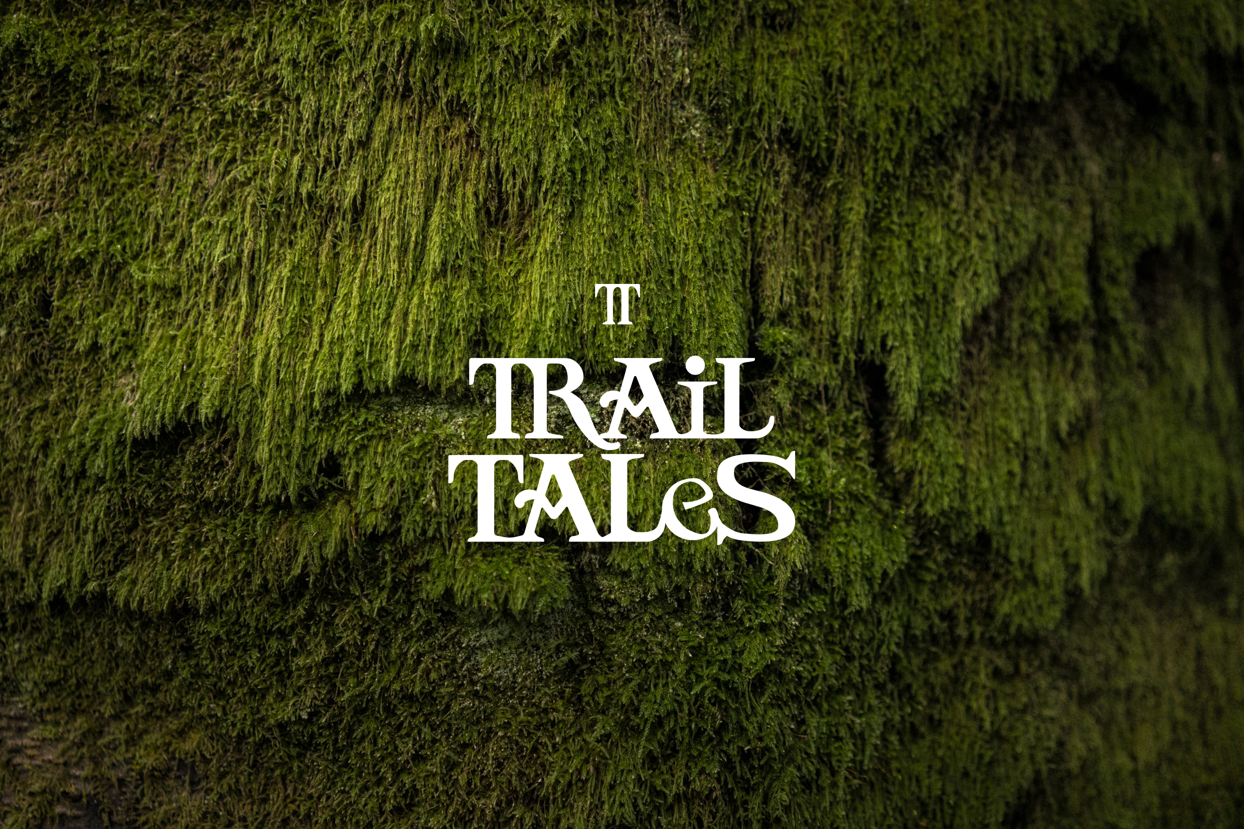 Trail Tales – Build it and they will come