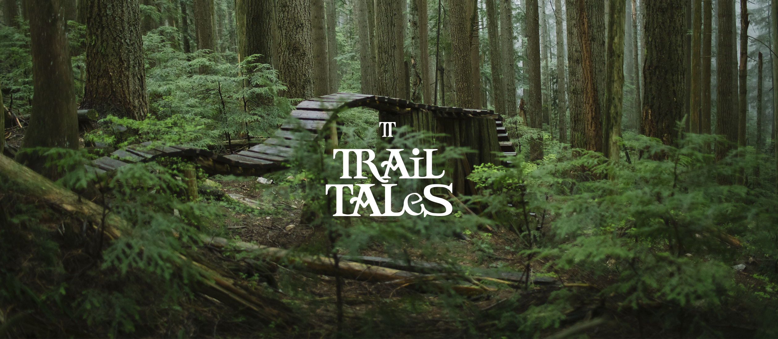 Trail Tales: The Outlaw Sport